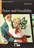 Sense and Sensibility (Reading & Training: Step 5)