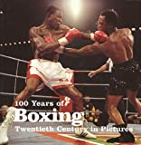 100 Years of Boxing, , 1906672555