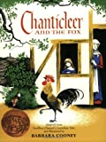 Chanticleer and the Fox, Geoffrey Chaucer, 0064430871