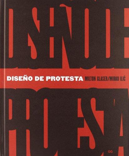 Descargar Libro Diseño De Protesta ) Mirko Ilic