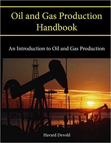 OIL AND GAS BOOKS EPUB DOWNLOAD