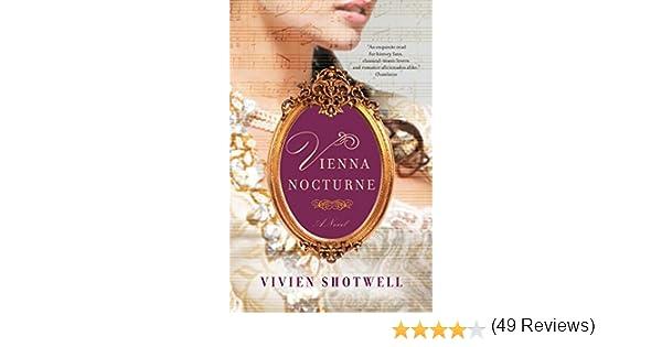 Vienna Nocturne: Amazon.es: Shotwell, Vivien: Libros en idiomas extranjeros