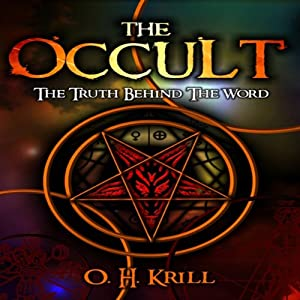 The Occult: Radio/TV Program