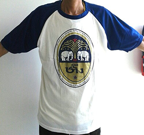 noinoi-chang-beer-t-shirt-white-blue-x-large