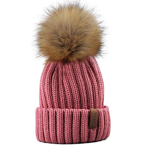 7 3 8 Hat Size - 4
