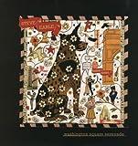 Washington Square Serenade [Vinyl]