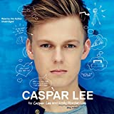 img - for Caspar Lee book / textbook / text book