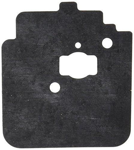 Hitachi 6689864 Inlet Manifold Gasket