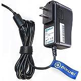 T-Power AC DC Adapter for Fujifilm Instax Share Smartphone Printer SP-1 SP1 Instax(R) Share AC-5VX BKA-AC5VN AC-5VS, AC-5VC, AC-5VN, AC-5VW, AC-5V,AC-5VH, AC-5VHS, AC-5VX, 600005538