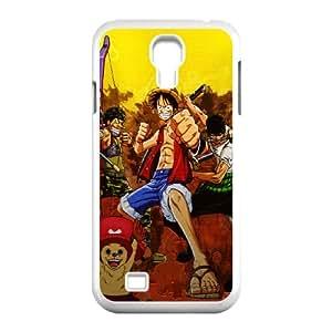 Samsung Galaxy S4 I9500 Phone Case One Piece AL389565