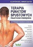 img - for Terapia punktow spustowych Praktyczny podrecznik book / textbook / text book