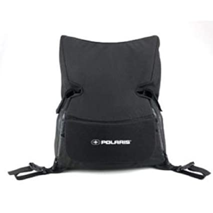 Amazon.com: Polaris 2880607 - Bolsa para túnel de nieve ...