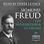 The Interpretation of Dreams | Sigmund Freud