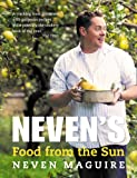 Food from the Sun, Neven Maguire, 0007348150