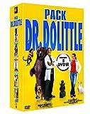 Pack Dr.Dolittle 1-5