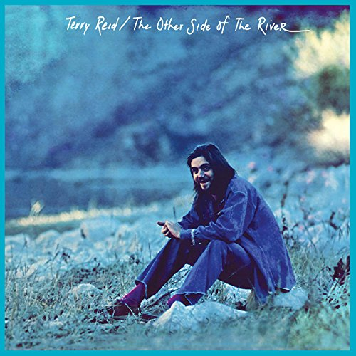Side Terry - The Other Side Of The River