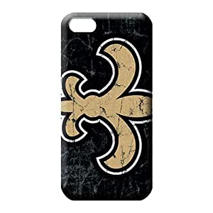 iphone 6 normal cases PC Awesome Look cell phone case new orleans saints nfl football