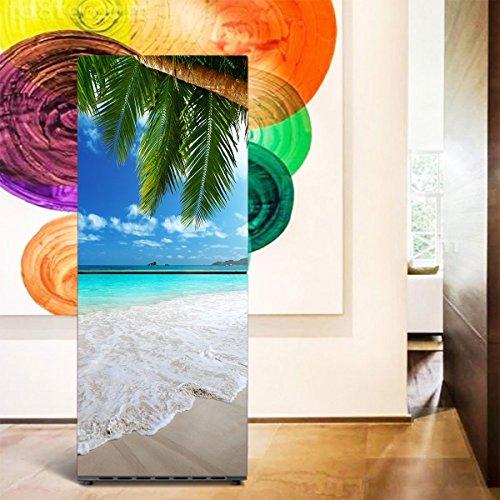 refrigerator vinyl - 9