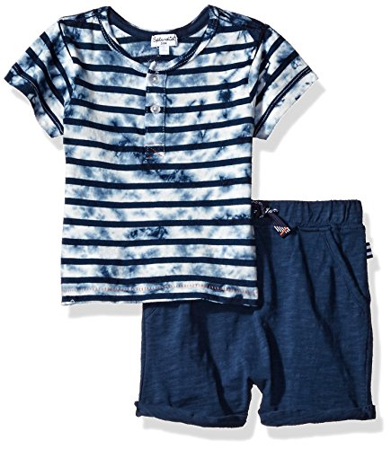 splendid-boys-henley-short-set-navy-12-18m