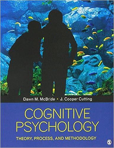 Amazon bundle mcbride cognitive psychology mcbride bundle mcbride cognitive psychology mcbride cognitive psychology interactive ebook 1st edition fandeluxe Image collections