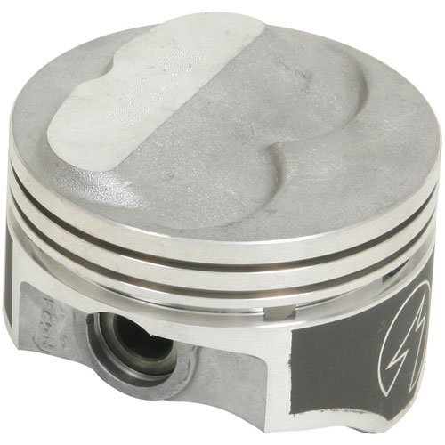 Sealed Power H640DCP 40 Cast Piston