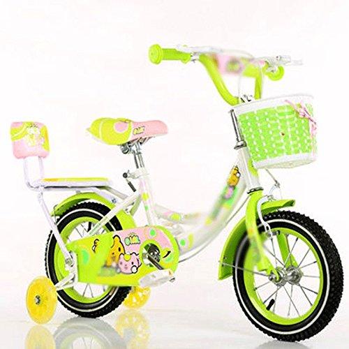 自転車 -Advertencia: Para ser utilizado bajo la supervisión directa de un adulto (サイズ さいず : 21inch) B07DYG42BM 21inch 21inch