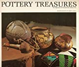 Pottery Treasures, Spencer Gill, 0912856289