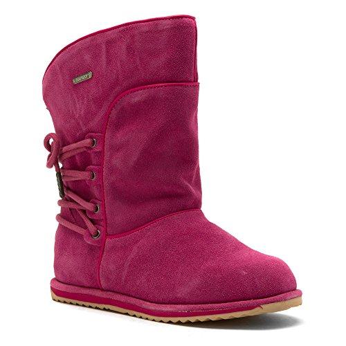 EMU Australia Islay Kids Wool Waterproof Boots