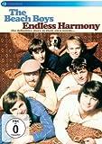 The Beach Boys Endless Harmony