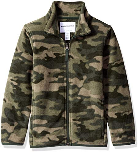 Most Popular Boys Jackets & Coats