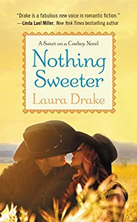 by Laura Drake. Literature & Fiction Kindle eBooks @ Amazon.com
