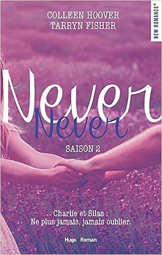 """Résultat de recherche d'images pour """"never never 2"""""""