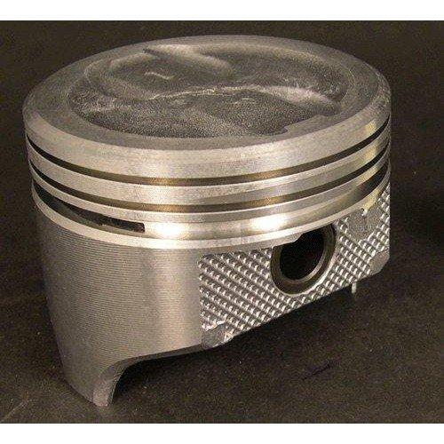 - Federal Mogul H426CP30 Cast Piston