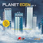 Planet Eden 6 | Andreas Masuth