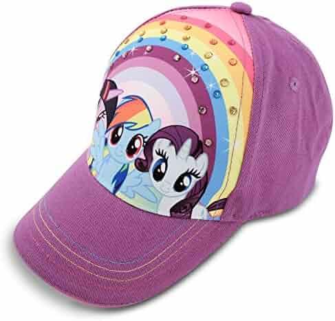 Shopping 1 Star   Up - Baseball Caps - Hats   Caps - Accessories ... 3780c7a01b52