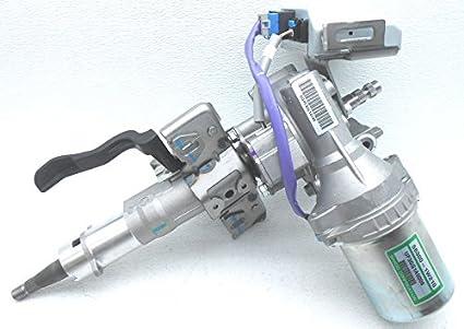 Amazon com: Kia 56310-1W210 Electric Power Steering Motor