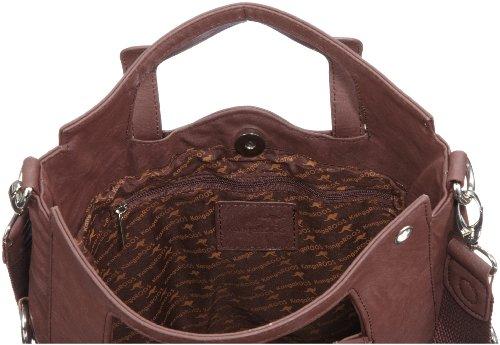 bag B0171 set cliffhanger Sac KangaROOS JEAN xH1EBqP1w