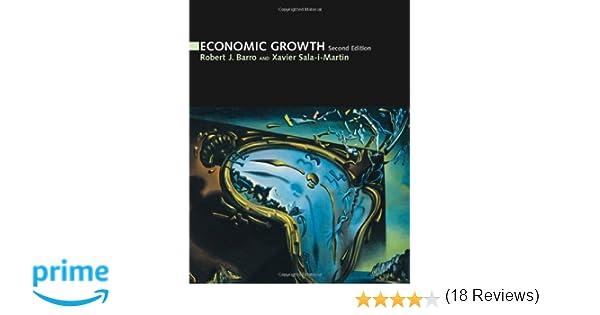 Economic growth mit press robert j barro xavier i sala i economic growth mit press robert j barro xavier i sala i martin 9780262025539 amazon books fandeluxe Image collections