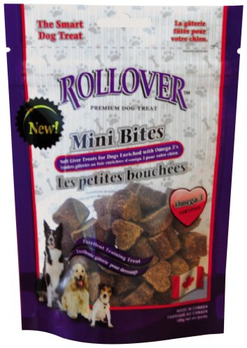 rollover-omega-3-enriched-mini-bites-for-dogs-100-gm