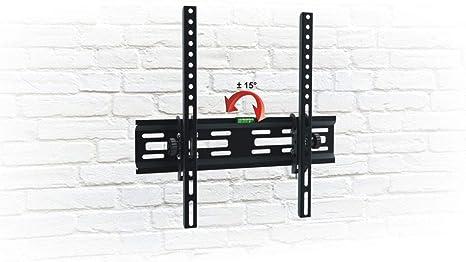 Opticum 8036 AX Royal - Soporte de Pared para televisor de Plasma/LCD/LED (Desde 32 hasta 55 Pulgadas): Amazon.es: Electrónica
