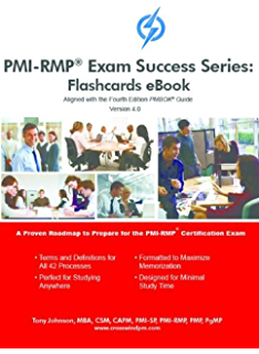Amazon passing the risk management professional pmi rmp pmi rmp exam flashcard book fandeluxe Choice Image