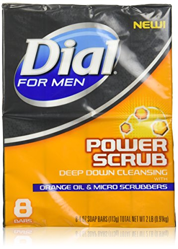 dial-for-men-soap-bar-power-scrub-orange-oil-and-micro-scrubbers-4-oz-8-count