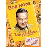 Bob Hope: Thanks for the Memories Collection