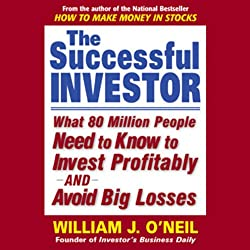 The Successful Investor