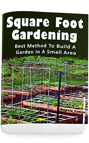 square-foot-gardening-best-method-to-build-a-garden-in-a-small-area-gardening-books-better-homes-gar