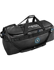 Scubapro Dry Bag for full gear setup
