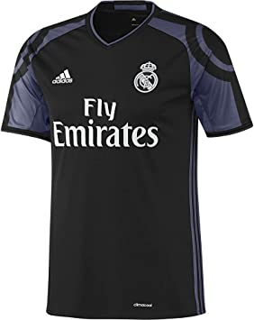 annone maillots adidas 2017-2018