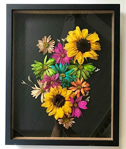 Cranberry Charitable Soft Grip Clothes Pegs Flower Design Cut Price Qty Bundles