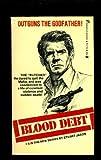 The Butcher, Stuart Jason, 0523001118