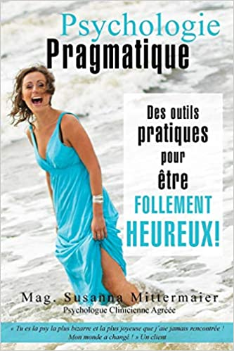 Amazon Com Psychologie Pragmatique French French Edition